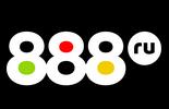 888бк